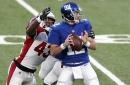 NFL free agency: OLB Haason Reddick edge rusher the Giants need?