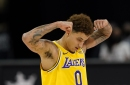 As Kyle Kuzma buys into being a star role player, the Lakers reap the benefits