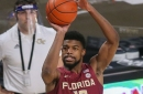 Virginia travels to play Florida State in clash of conference titans