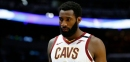 NBA Rumors: Spurs Could Acquire Andre Drummond For LaMarcus Aldridge & Second-Rounder