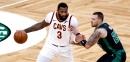 NBA Rumors: Proposed Three-Way Blockbuster Would Send Andre Drummond To Toronto Raptors