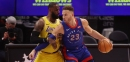 NBA Rumors: Blake Griffin Could Join Forces With LeBron James On Lakers And Get His Revenge Against Clippers