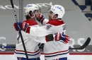 """Links: Suzuki, Anderson, and Drouin are seeking """"Perfection"""""""