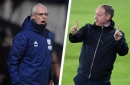 Cardiff City's promotion chances soar in just 10 days as Swansea now odds-on