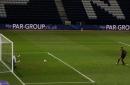 Championship penalty table as Watford net more than Stoke top scorer