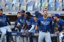 Predicting the Tampa Bay Rays Opening Day roster