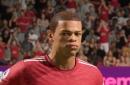 EA Sports finally address Mason Greenwood's FIFA 21 appearance after criticism