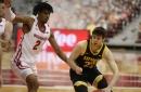 Thursday Big Ten Recap: Elite Teams Thrive