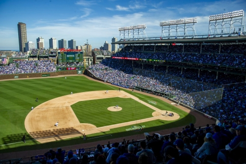 Know your enemy: 2021 Cubs opponents