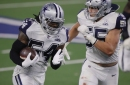 Why the Cowboys' plans at linebacker will help dictate their entire offseason