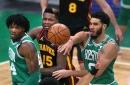 Game Thread 2/19/21: Hawks at Celtics
