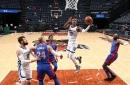Report Card: Memphis Grizzlies stop Jerami Grant, Detroit Pistons