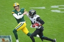 Packers 2020 grades: Except for Mason Crosby, special teams were anything but special