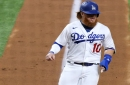 Dodgers News: Justin Turner Endured 'Ups And Downs' During Free Agency