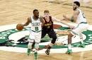 Improvements all around: 10 Takeaways from Celtics/Hawks
