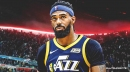 Jazz guard Mike Conley keeps it real on the meaning of an All-Star berth