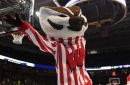 Wisconsin Offers 2022 Four-Star Point Guard Seth Trimble