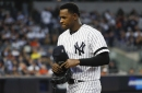 Yankees' Luis Severino on ex-Mariners CEO Kevin Mather's bigoted comments: 'If you go to (Dominican Republic), you're not going to speak Spanish right away'