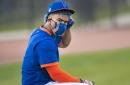 Francisco Lindor concerned analytics are 'taking over' baseball
