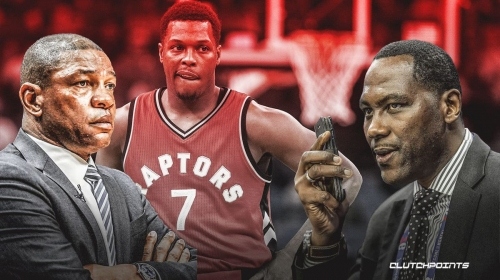 The best trade offer the Sixers can make for Raptors star Kyle Lowry