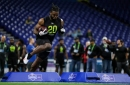 With Scouting Combine canceled, Bills have had to adjust draft evaluation process