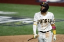 What the Fernando Tatís Jr. extension means for the Yankees, Gleyber Torres, and the rest of MLB