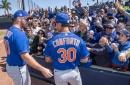 Mets Morning News for February 23, 2021
