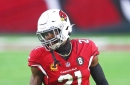 WATCH: GMFB's Peter Schrager lists 3 reasons Patrick Peterson is 'perfect fit' for the Chiefs