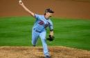 Mariners Moose Tracks, 2/23/21: Phillip Ervin, Tyler Clippard, and Shin-Soo Choo