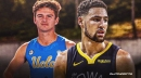 Klay Thompson trashes UCLA for not dismissing runner sooner over racist, sexist comments