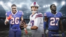 2 major fixes the Bills must make this offseason to win the Super Bowl