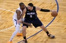 Magic center Nikola Vucevic named NBA All-Star for second time