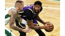 Lakers' Anthony Davis makes All-Star cut, but is unlikely to play