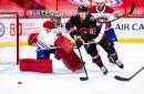 Recap: Canadiens fall to Senators once more