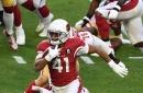Bird Droppings: Arizona Cardinals running back options, Kenyan Drake's offseason approach, fixing the defense and more