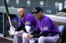 Wednesday Rockpile: Key storylines for the Rockies as Spring Training ramps up