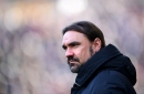 Norwich boss Daniel Farke backs Blues to beat Championship drop