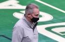 Topic: How do the Celtics fix this season?