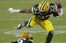Wednesday Cheese Curds: Packers facing tough decisions on Tonyan, Jones, Linsley