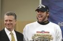 Steelers president Art Rooney II commits to having Ben Roethlisberger return for 2021 season