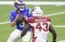 Cardinals FA/Draft Mock (Re-Prioritzed)