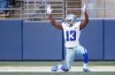 Three 2018 Dallas Cowboys draft picks earned increases to their 2021 base salaries