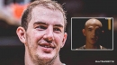 Lakers' Alex Caruso stars in hilarious Manscaped commercial