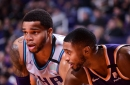 Preview: Suns look to extend win streak to 4 against Buzz City