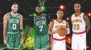 NBA odds: Celtics vs. Hawks prediction, odds, pick, and more