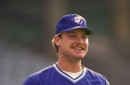 Top 60 All-Time Blue Jays: #30 Duane Ward