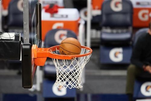 Minnesota Timberwolves Announce 2020-21 Second Half Schedule
