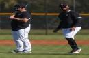 Despite poor defense, Willi Castro is Detroit Tigers shortstop. Here's AJ Hinch's plan