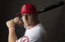 Alexander: Mike Trout, Angels search for needed 'edge'