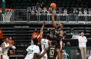 Depleted Hurricanes crushed by No. 11 FSU and its roster filled with South Florida talent